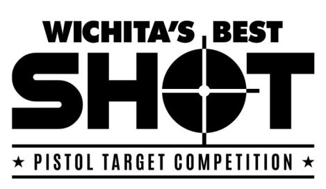 Shooting Competition to Find Wichita's Best Shot