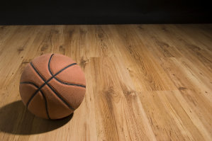 NJCAA Tournament to Stay In Hutchinson