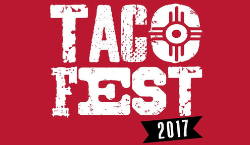 25,000 Tacos Later, Was Taco Fest a Success?
