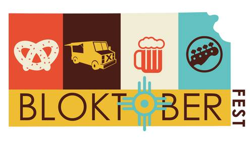 Bloktoberfest to Change Venues Following Taco Fest Overcrowding
