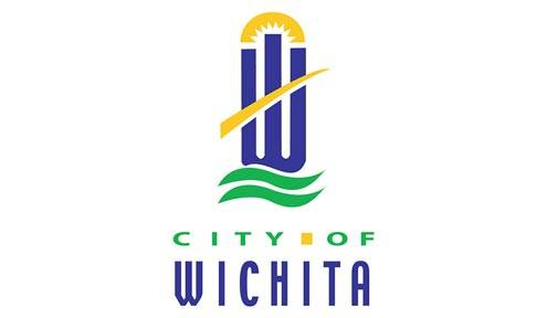 City Releases Preliminary Budget for 2018-2019