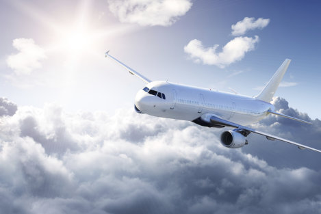Allegiant Air to offer Nonstop Flights to Orlando