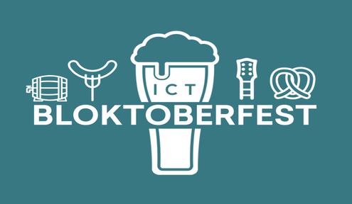 Bloktoberfest Beer Fest Expanding. Bigger, Better, Longer Than Before