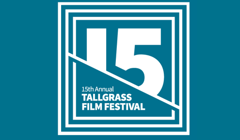 Tallgrass Filmfest Releases Limited Discounted Passes