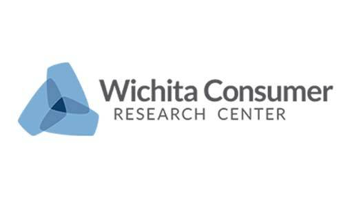 Wichita Consumer Research Center Opens