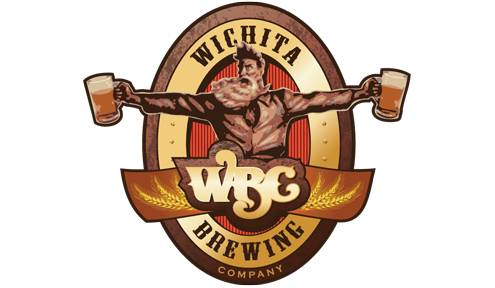 Local Brewery Wants to Show the World Wichita Knows How to Party