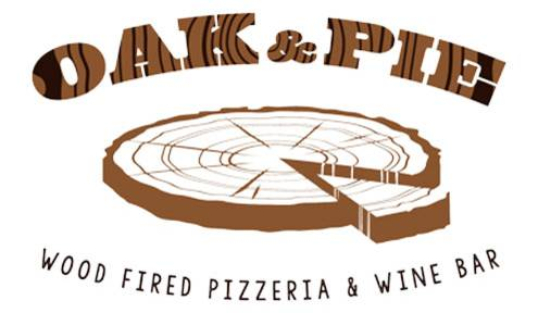 "Oak & Pie Wins ""Hottest New Concept"" Award from KRHA"