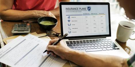 2018 ACA Plans Double For 25-50 Employee Businesses