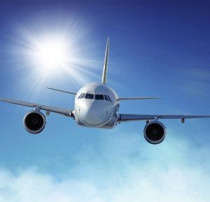 Airline Ratings Increase in 2015