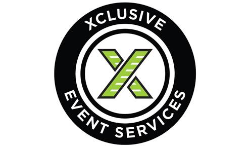 Xclusive Events to Turn Commerce into Hopping Entertainment Area