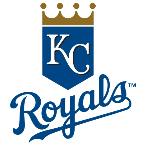 Royals Win AL Central, next step the playoffs.