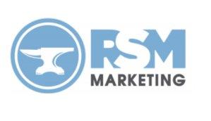 RSA Marketing Services & 360Ideas Merge