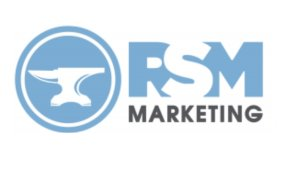RSA Marketing Services & 360Ideas Merge