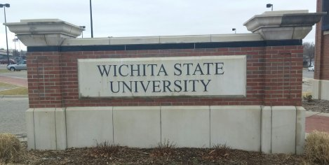 Kansas Entrepreneurs Compete in WSU New Venture Competition
