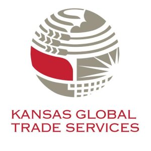 Kansas Global Trade Services and