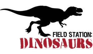 About Field Station: Dinosaurs
