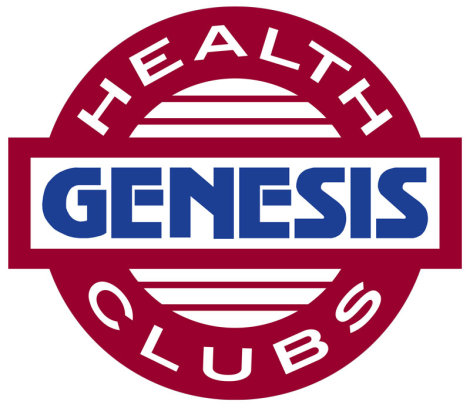 Wichita's Genesis Health Clubs