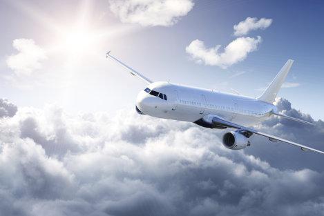 Allegiant Air Nonstop Flights to Orlando to Begin Wednesday