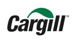 Cargill to Relocate, Remain in Wichita