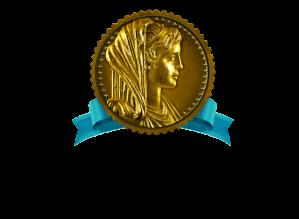 Scholfield Honda Receives Fourth Women's Choice Award