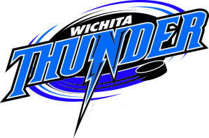 Wichita Thunder Announces Protected