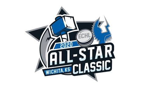 Intrust Bank Arena to host 2020 EHCL All-Star Classic