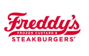 Freddy's Recognizes First Store