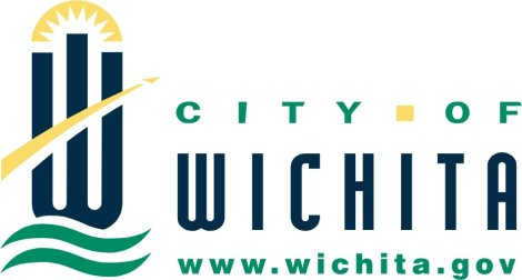 Wichita Joins Initiative for