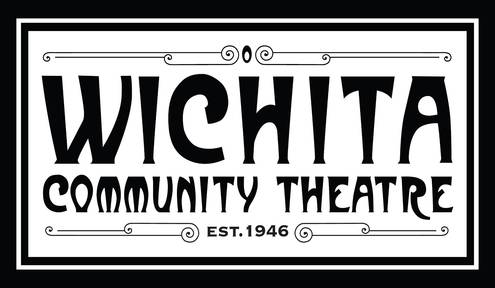 Contest Open To Kansas Playwrights 17 and Older