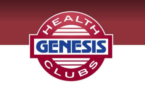 Genesis Health Clubs Acquires Facilities in Kansas City, Nebraska and Tulsa