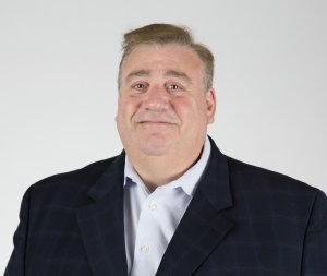 Fisher Named General Manager of Kansas Crossing Casino and Hotel