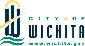 City of Wichita Releases 2015 Financial Rcords