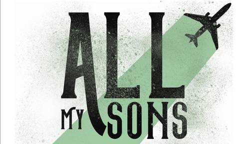 "Wichita Community Theatre Presents ""All My Sons"""
