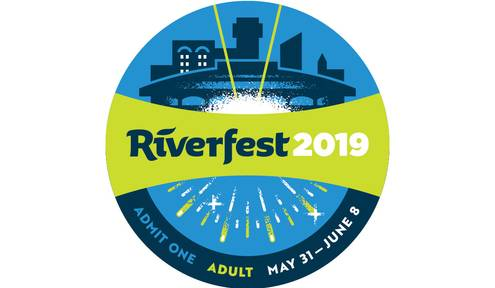 Windwagon Smith XLVI Revealed for Riverfest 2019