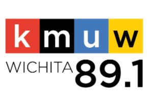 KMUW's WIlson Receives National Murrow Award
