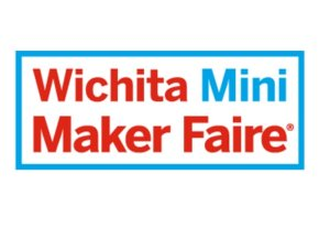 Exploration Place to Host Second Annual Maker Faire