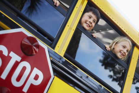 School Star Dates in the Wichita Area