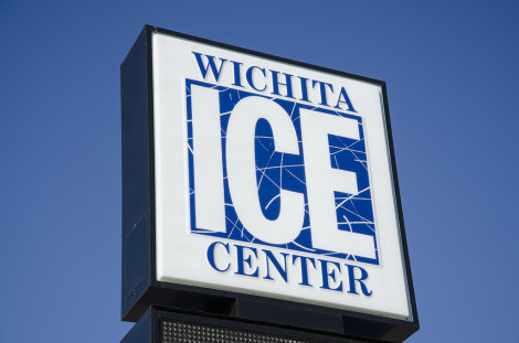 Wichita Ice Center to Host Figure Skating Competition