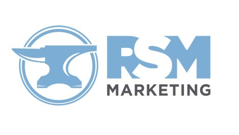 RSM Marketing Services Repeat Appearance On Inc. 5000