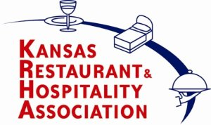 Kansans Prefer Sustainable Restaurant Practices, According to KRHA Survey