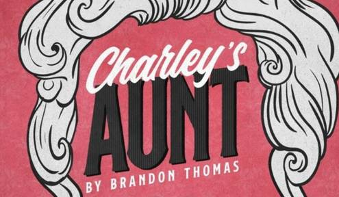 "Wichita Community Theatre Presents ""Charley's Aunt"""