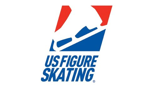 Wichita Selected to host Unites Figure Skating Competition in 2018