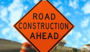 West Street to Kellog Ramps Stay Open for Time Being