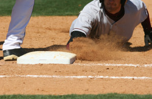 Safety Recommendations Issued for MLB Clubs