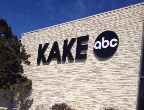 Wichita Channel 10,12 Under New Ownership