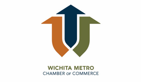 Chamber of Commerce to Honor Commitments to Community