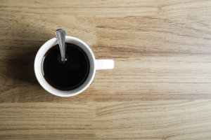 Coffee Improves Endurance For Runners, Cyclists