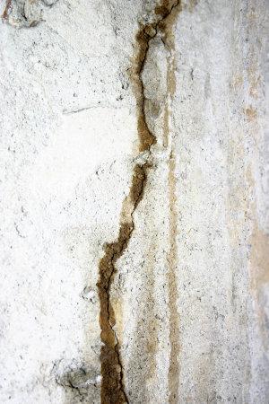 Wichita's Earthquake Response, Damages