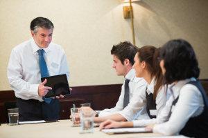 Global Trade Workshops Offered by Kansas Global Trade Services