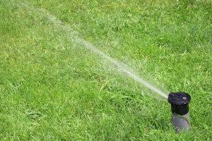 2016 Water Rebate Program Announced